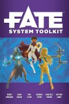 Fate_System_Toolkit_Cover