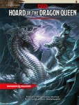 dnd_products_dndacc_hoarddragonqueen_pic3_en