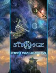 The-Strange-corebook-2014-05-27-231x300