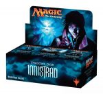 shadows_over_innistrad_booster_box